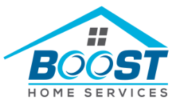 Boost Home Services